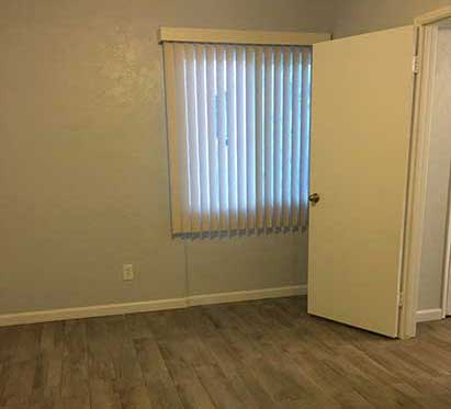 1 Bedroom Apartments Gallery   The Madrid Courtyard Apartments   Central  Phoenix, AZ